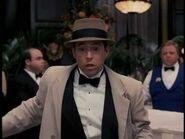 Inspector Gadget Theatrical Teaser Trailer