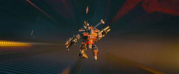 Lego-movie-disneyscreencaps.com-9709
