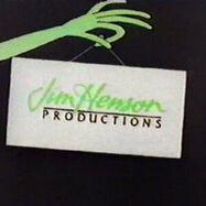 Logo.hensonproductions