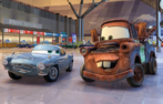 Mater and mcmissile