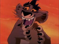 Nuka-the-lion-king-2-simbas-pride-4220889-1024-768.jpg