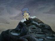 Pinocchio-disneyscreencaps.com-9927