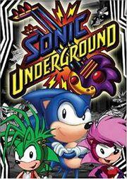 Sonic Underground (1999).jpg
