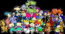 The Rugrats Gang.png