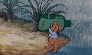 Winnie-the-pooh-disneyscreencaps.com-4969