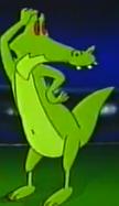 Zoo-cup-030-crocodile