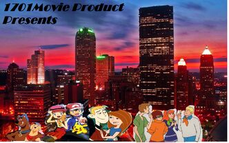 1701movies procut presents logo.jpg