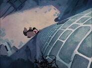 Cinderella-disneyscreencaps.com-8366