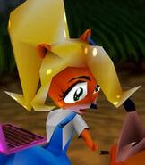 Coco-bandicoot-crash-bandicoot-2-cortex-strikes-back-0.82