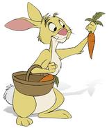 Conejo WTP