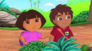 Dora.the.Explorer.S07E19.Dora.and.Diegos.Amazing.Animal.Circus.Adventure.720p.WEB-DL.x264.AAC.mp4 000125416