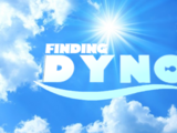Finding Dyno