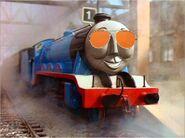 Gordon with sunglasses 2