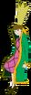 Grand Minimus rosemaryhills