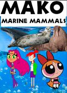MKMRNEMMMLS Poster