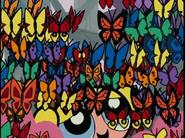 PPG Butterflies