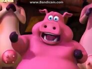 Pig the Pig Screaming