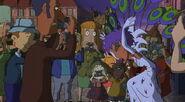 Rugrats-paris-disneyscreencaps.com-8069