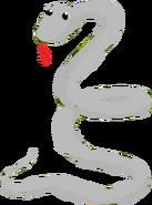 Slithy (V2)