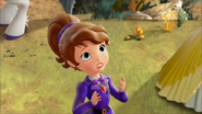 Sofia the First The Mystic Isles 10 0190