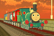 The railways of crotoonia bonnie promo by derpadederp1999-d89mr7i