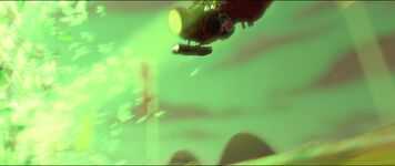 Wreck-it-ralph-disneyscreencaps.com-9757