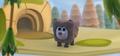 Zoobabu Bear