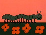 1-centipede-fmafafe