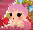 Baby Jewel Sparkles