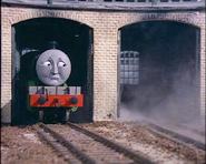 Coal40