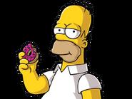 Homer-simpson-full