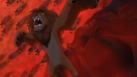Lion-king2-disneyscreencaps.com-4624