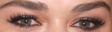 Maisie Williams's Eyes
