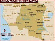 Map of Democratic Republic of the Congo.jpg