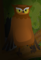 Owl01 mib