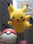 Pikachu2009-1