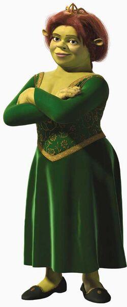 Princess Fiona.jpg