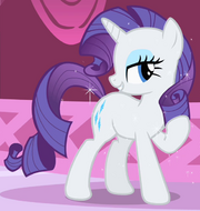 Rarity sparkling ID S1E20.png
