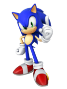 Sonic-png-4