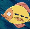 TLMRTTS Pineapplefish
