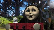 Thomas'FuzzyFriend75
