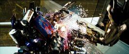 Transformers-movie-screencaps.com-13204