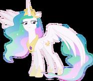 Vector 200 princess celestia by dashiesparkle d8zh3wh-pre