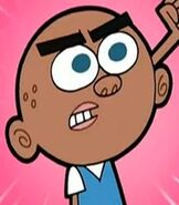 Aj-the-fairly-oddparents-schools-out-the-musical-1.92
