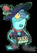 Amphibia-character-One-Eyed-Wally
