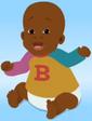 Baby Little Bill