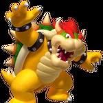 Bowser super Mario.png