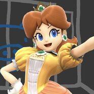 Daisy - SSBU