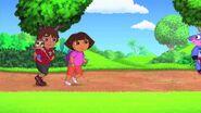 Dora.the.Explorer.S07E19.Dora.and.Diegos.Amazing.Animal.Circus.Adventure.720p.WEB-DL.x264.AAC.mp4 000679804