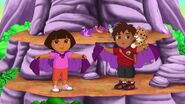Dora.the.Explorer.S08E15.Dora.and.Diego.in.the.Time.of.Dinosaurs.WEBRip.x264.AAC.mp4 001178377